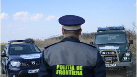 Romania, Grecia si Croatia, acuzate de violenta impotriva refugiatilor si a oamenilor care cereau azil, la granitele UE