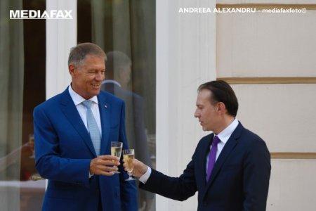 COMENTARIU Marius Oprea / Asa arata Romania normala a lui Iohannis. Cum iesim din ea?