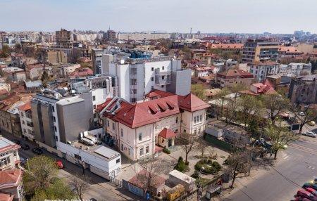Spitalul Foisor a redeschis sectia ATI la o zi dupa ce Libertatea a publicat imagini cu cele 16 paturi libere