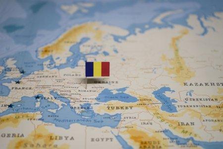 Romania se zguduie din temelii! S-a dat alarma: Cod Rosu in aproape toata tara