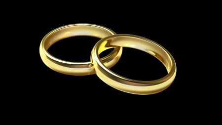 Fiul lui Ioan Rus a cerut-o in casatorie pe iubita sa. Surpriza pentru Bianca Sim chiar de ziua ei