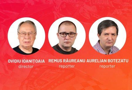 Germania - Romania, comentat live de <span style='background:#EDF514'>OVIDIU</span> Ioanitoaia, Remus Raureanu si Aurelian Botezatu