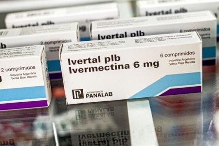 Analiza: Cum s-a nascut ideea ca Ivermectina este un medicament minune impotriva COVID