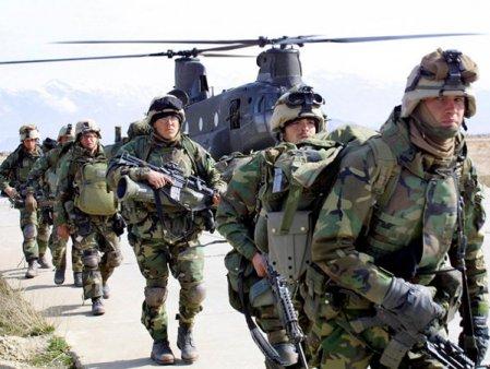 Schimbarile care reprezinta o amenintare serioasa si vor fi surse de conflicte politice globale