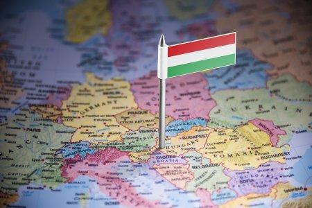 Ungurii sunt terminati! Alerta la granita Romaniei. Lovitura fara precedent de la UE