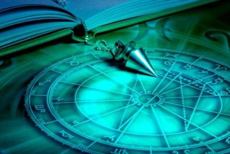 HOROSCOP 9 octombrie. Certuri aprinse si neintelegeri. Un singur cuvant poate periclita relatii importante
