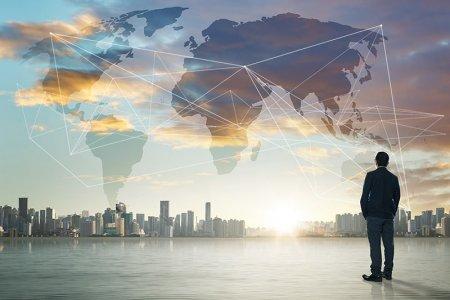 Acord istoric: 136 de tari au convenit sa impuna un impozit minim de 15 la suta multinationalelor