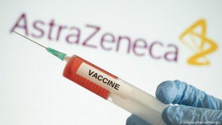 Romania doneaza Bangladeshului 200.000 de doze de vaccin AstraZeneca