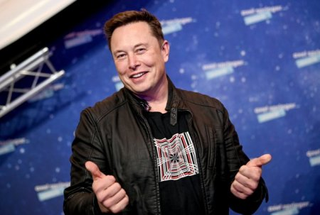 SpaceX devine a doua cea mai valoroasa companie privata din lume. Ce valoare de piata are