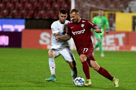 CFR Cluj, FCSB si CSU Craiova apeleaza la metode sovietice! Petrescu, Iordanescu si Reghecampf, alte reguli fata de fotbalul profesionist din Occident