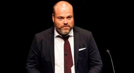 Cel mai bogat danez le ofera celor 17.000 de angajati un bonus total de 46 de milioane de dolari, dupa ce a obtinut profituri record
