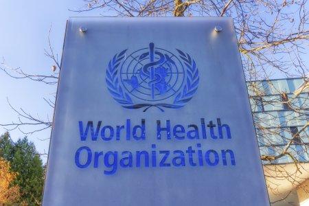 OMS cere vaccinare totala! Anuntul momentului la nivel mondial: Sa fie pana la <span style='background:#EDF514'>JUMATATEA</span> anului 2022