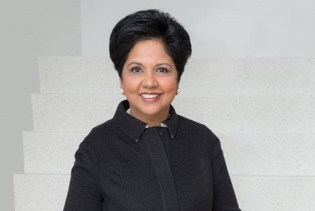 Una dintre cele mai influente femei din lumea afacerilor, dezvaluiri fara precedent: La sfarsitul zilei, nu uita ca esti mama