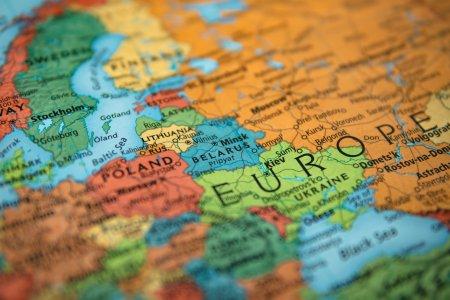 Amenintare pentru toata Europa! Belarus incepe razboiul cu Polonia! <span style='background:#EDF514'>FOCURI DE ARMA</span> la granita