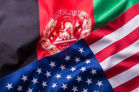 SUA, prima intalnire cu talibanii, de la retragerea din <span style='background:#EDF514'>AFGANISTA</span>n! Care este scopul americanilor