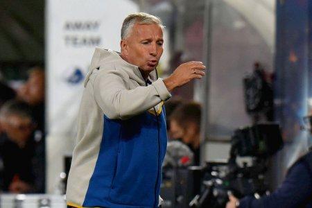 Rasturnare de situatie » CFR Cluj ar fi ratat transferul in ultimul moment
