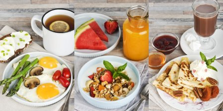 Nu mai faceti asta la micul dejun! E total g<span style='background:#EDF514'>RESIT</span>. Evitati sa mai mancati asa ceva