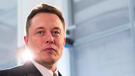 <span style='background:#EDF514'>ELON MUSK</span> da un nou tun. Miliardarul promite paradisul ecologic. Decizia luata de seful Tesla