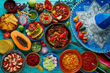 Ce se intampla cu organismul nostru daca mancam alimente picante