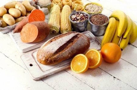 Alimentele cu cele mai multe calorii. De ce trebuie sa te feresti de ele