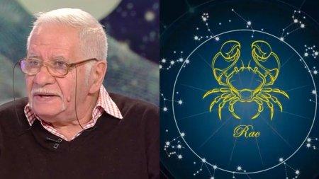 Horoscop rune 11-17 octombrie 2021, cu Mihai <span style='background:#EDF514'>VOROPCHIEVICI</span>. Taurul isi schimba serviciul sau casa, Pestii primesc cadouri