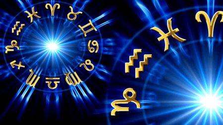 Horoscop 10 octombrie 2021. Sagetatorii se simt coplesiti de multimea problemelor pe care trebuie sa le rezolve