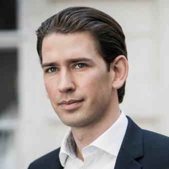 Cancelarul Austriei a demisionat ca urmare a acuzatiilor de coruptie