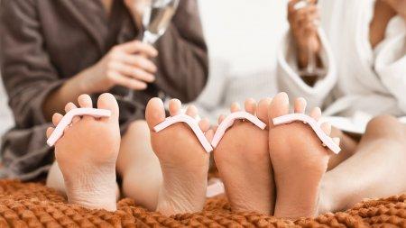 Daca suferiti de probleme la picioare trebuie neaparat sa evitati sa mai faceti asta