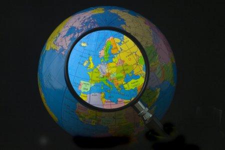 Europa se zguduie. Pregatiti-va! Criza care va face ravagii in toata lumea. Nu mai poate fi oprita