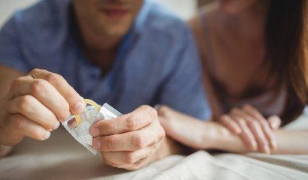 Legea nu mai permite indepartarea prezervativului in timpul actului sexual, fara consimtamantul partenerului
