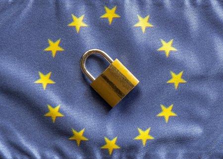 Demers fara precedent in UE! Se pune interdictie la granite. 12 state si-au unit fortele