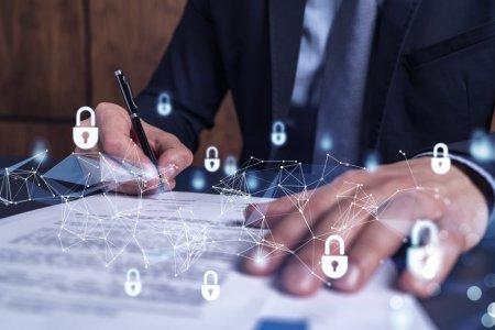 Inteligenta artificiala, pusa pe urmele fraudatorilor in SUA. In Olanda, procedura a fost declarata ilegala in instanta