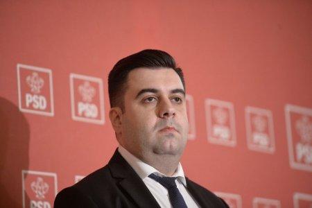 Senatorul Razvan Cuc publica un act din care reiese ca la un concurs de angajare la Spitalul Judetean Neamt pot participa doar persoane vaccinate sau trecute prin boala