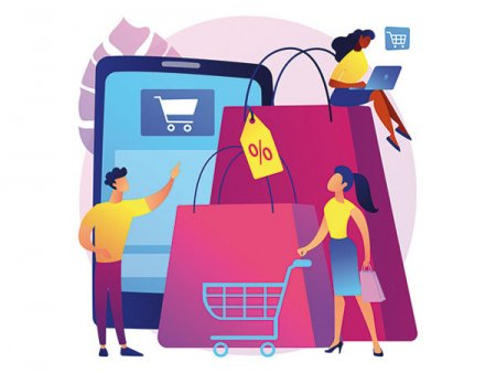 Consumul a crescut in august cu 11%, semn ca romanii din diaspora si-au petrecut din nou vacanta de vara in tara. Inflatia cantareste si ea