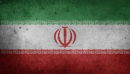 Iranul a produs 120 de kg de uraniu! S-a depasit un nou prag! Cum va reactiona SUA