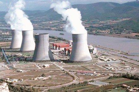 Energia da startul la angajari: Peste 200 de joburi deschise de greii din industrie pentru piata locala. Enel, E.ON, General Electric si Siemens sunt printre companiile care pun la bataie zeci de joburi pentru piata locala. O buna parte dintre ele sunt in directia energiei verzi
