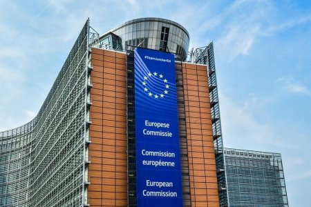 Comisia Europeana acorda Republicii Moldova o transa de 50 milioane de euro