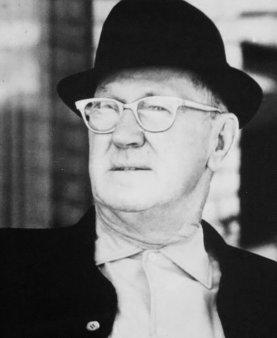 Business Magazin. Cine a fost John W. Thyson cel care pornind businessul in marea depresie americana, in anii '30, si care a sfarsit tragic intr-un accident de masina, a ajuns al doilea cel mai mare procesator si comerciant de carne din lume