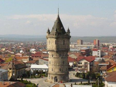 Primul municipiu din Romania care intra in carantina, din cauza Covid 19. Masurile impuse