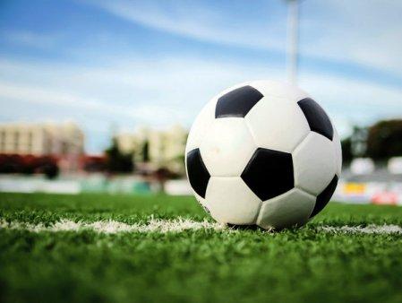 Nationala de fotbal U19 a Romaniei a castigat si al doilea amical cu <span style='background:#EDF514'>CIPRU</span>