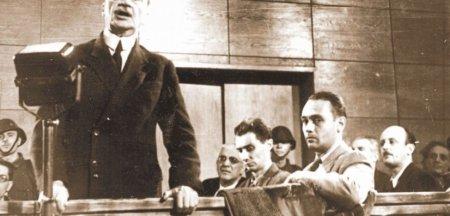 95 de ani de la crearea Partidului National Taranesc. Soarta formatiunii politice care i-a dat pe Iuliu Maniu, Ion Mihalache sau Corneliu Coposu