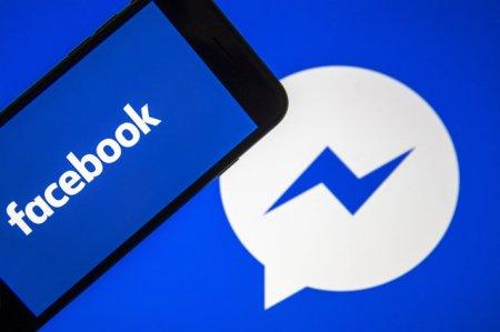 Prabusirea Facebook a avantaj o aplicatie, alta decat Twitter