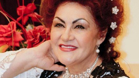 Elena Merisoreanu, vindecata de COVID-19, marturie dupa 9 zile in spital: Medicii aveau rani la nas, de la <span style='background:#EDF514'>MASTI</span>