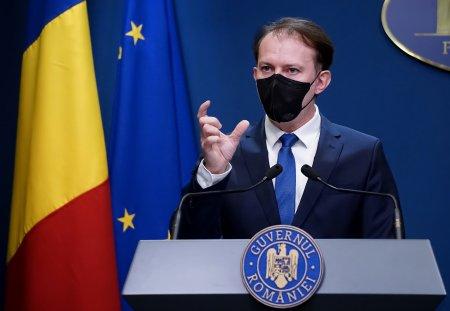 Florin Citu a ingropat PNL definitiv! Informatia care da foc scenei politice din Romania