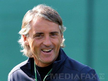 Italia a castigat medaliile de bronz ale UEFA Nations League, dupa ce a invins Belgia in finala mica