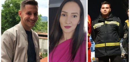 Beizadelele care au sechestrat si torturat o femeie au ajuns in arest. Ce spun procurorii militari