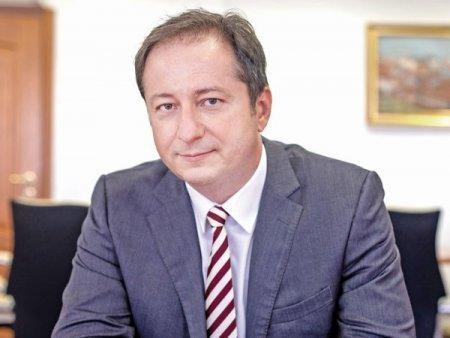 Dan Armeanu, vicepresedinte ASF: Piata pensiilor private a ajuns sa fie cea mai important component a pietei financiare nebancare, in urmatorii doi ani va depasi 10% din PIB si contribuie cu 0,2-0,5% la cresterea economica