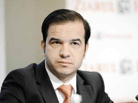 Valentin Mircea, avocat si fost vicepresedinte al Consiliului Concurentei: De ce au crescut preturile la energie, care au fost greselile din trecut comise de decidentii din administratie si de ce nu cred in acuzatiile privind existenta unui cartel intre producatorii sau <span style='background:#EDF514'>FURNIZORI</span>i de energie electrica sau gaze naturale