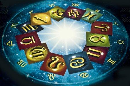 Horoscop luni, 11 octombrie. Inceput de saptamana tragic pentru o zodie: Toata lumea este cu capsa pusa, sau cu f<span style='background:#EDF514'>ITIL</span>ul aprins