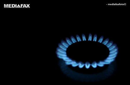 Criza energiei: Electricitatea a trecut inca un record, <span style='background:#EDF514'>GAZUL</span> pentru iarna este de 5 ori mai scump